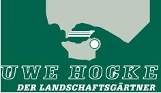 Gartengestaltung und Landschaftsbau Uwe Hocke